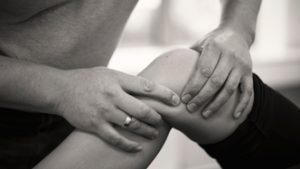 fysioetrapi-knap