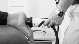 fysioterapeut aalborg kennedy
