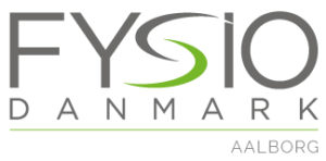 Børnebehandling Arkadens fysioterapi : Arkadens fysioterapi